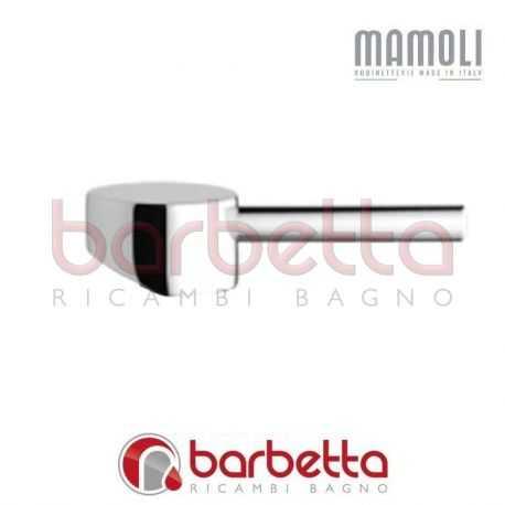 CARTUCCIA RICAMBIO MAMOLI 20F