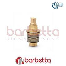 CARTUCCIA TERMOSTATICA 3/4 IDEAL STANDARD S960134NU