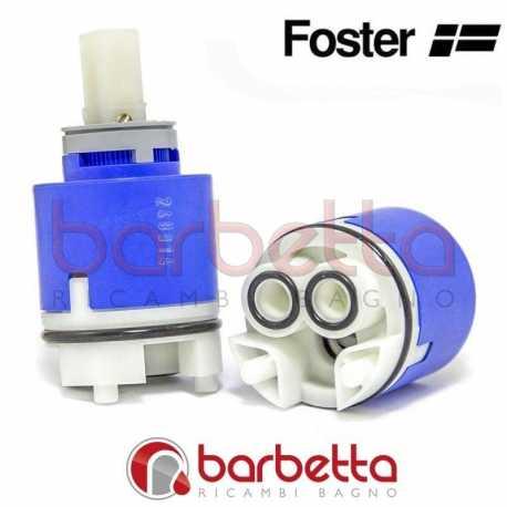 CARTUCCIA RICAMBIO FOSTER 9500/020