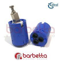 CARTUCCIA RICAMBIO IDEAL STANDARD F960855NU