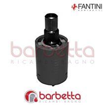CARTUCCIA RICAMBIO FANTINI 90008889