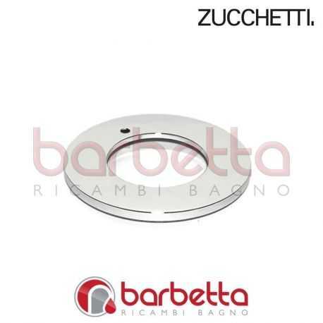 ANELLO PER CARTER ZUCCHETTI R97241