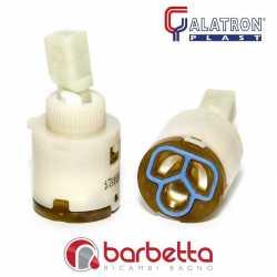 CARTUCCIA D.25 GALATRON 0125CF0XX-005