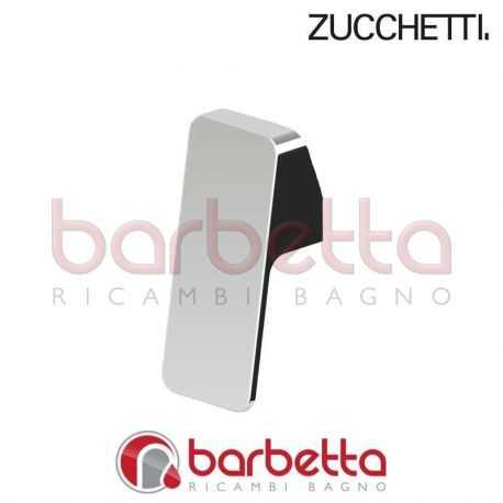 MANIGLIA JINGLE DOCC. ZUCCHETTI R97077