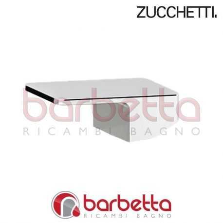 MANIGLIA JINGLE LAVABO BIDET ZUCCHETTI R97078