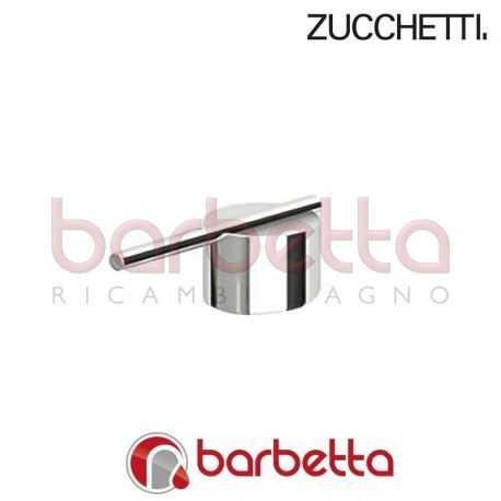 MANIGLIA ZXS LAVABO BIDET ZUCCHETTI R97082