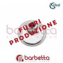 BASE MANIGLIA CLASS IDEAL STANDARD A962942AA