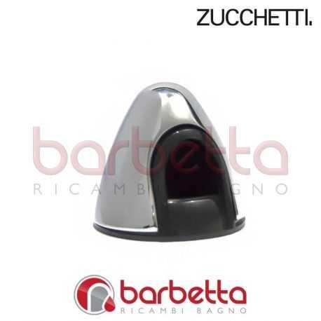 CAPPUCCIO MIX THOLOS ZUCCHETTI R97108