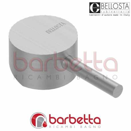 LEVA PER CARTUCCIA COMPLETA BELLOSTA 77-454001