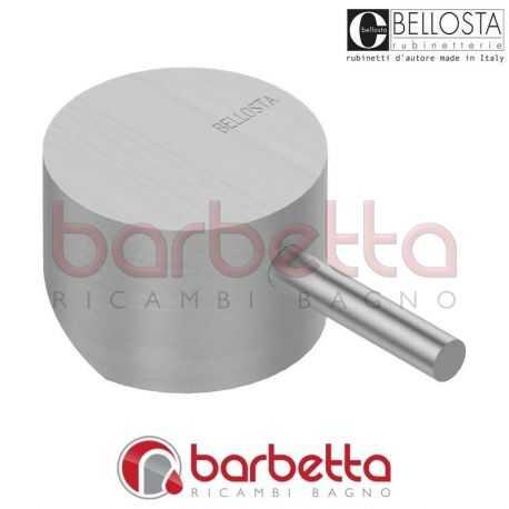 LEVA MANIGLIA COMPLETA RICAMBIO BELLOSTA 77-454007