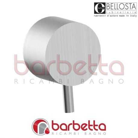 LEVA PER DEVIATORE 2 OUT COMPLETA RICAMBIO BELLOSTA 77-454021