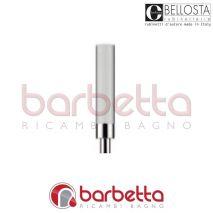 LEVA STILO LUNGA GHIACCIO CON INSERTO RICAMBIO BELLOSTA 01-014006-44