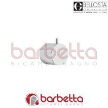 LEVA CILINDRICA PER PASSO RAPIDO RICAMBIO BELLOSTA 01-014089