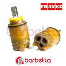 CARTUCCIA RICAMBIO FRANKE 133.0197.942