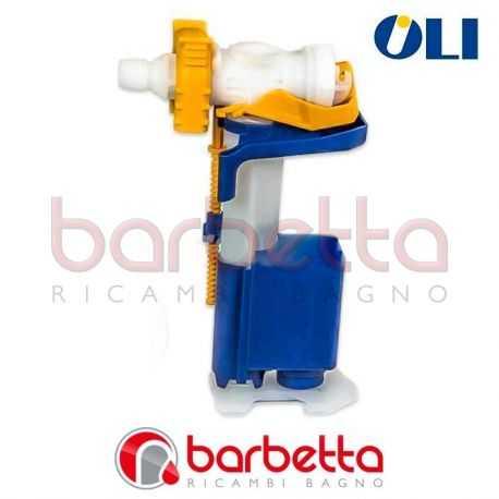 RUBINETTO GALLEGGIANTE OLIVER AZOR PLUS OL564101B