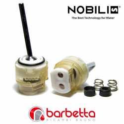 CARTUCCIA JOYSTICK GBR RICAMBIO NOBILI RCR68010