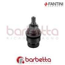 VITONE FANTINI 3/4'' 90009089