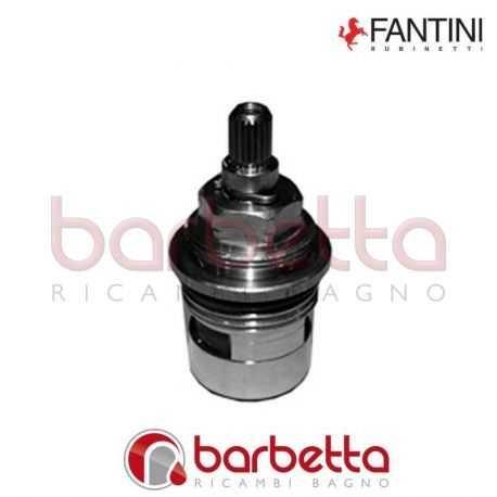 """VITONE CERAMICO FANTINI 3/4"""" DESTRO 90009150"""