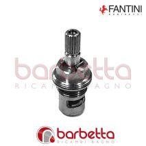 """VITONE CERAMICO FANTINI 3/8"""" 9000Q084"""