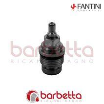 VITONE RICAMBIO FANTINI 9000Q162