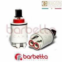 CARTUCCIA D.28 RICAMBIO BELLOSTA 455039