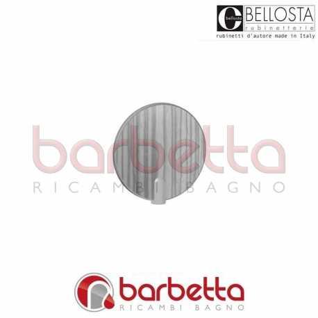 Ricambi di rubinetti classici e miscelatori 179 barbetta ricambi bagno - Barbetta ricambi bagno ...