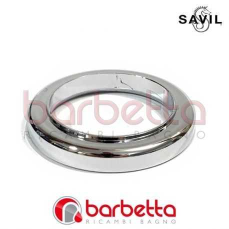 BASETTA RICAMBIO SAVIL 2060202010