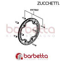 SOTTOROSONE ZETASYSTEM ZUCCHETTI R97862