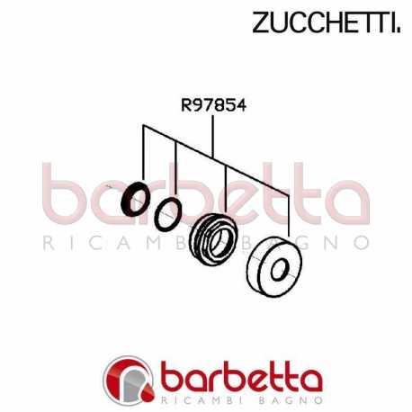 CARTUCCIA DIAMETRO 35 ISY ZUCCHETTI R97855