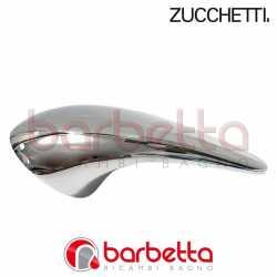 MANIGLIA MIX 2900 COMPLETA ZUCCHETTI R97102