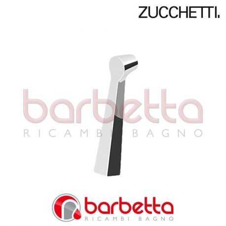 MANIGLIA MIX BELLAGIO INCASSI ZUCCHETTI R97125