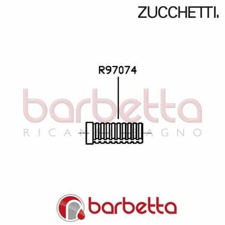 COLLARE 24X1 PER FISSAGGIO ZUCCHETTI R97074