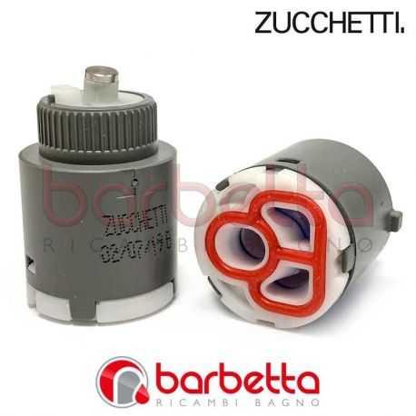 CARTUCCIA RICAMBIO ORIGINALE ISY ZUCCHETTI R98111
