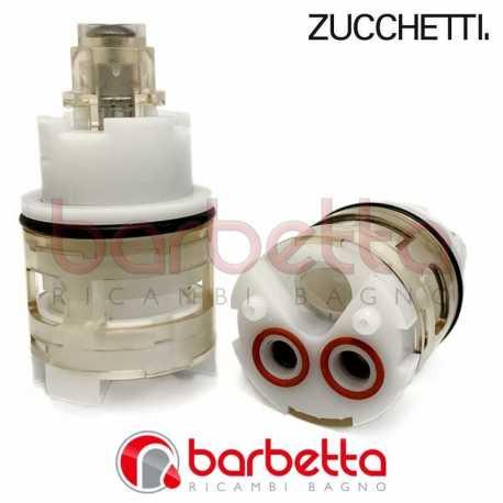 CARTUCCIA RICAMBIO ZUCCHETTI ZARA D.38 R98109