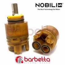 RICAMBIO CARTUCCIA DIAM. 35 CON DISTRIBUTORE ECO NOBILI RCR350/ECO