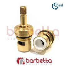 CARTUCCIA DOMIA IDEAL STANDARD B964650NU