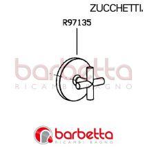 MANIGLIA ROSONE ZD3 ZUCCHETTI R97135