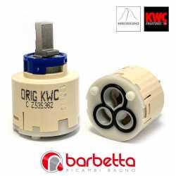 CARTUCCIA RICAMBIO L 40 KWC Z.535.362