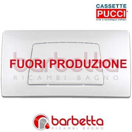 PLACCA PUCCI SARA BIANCO 80006710
