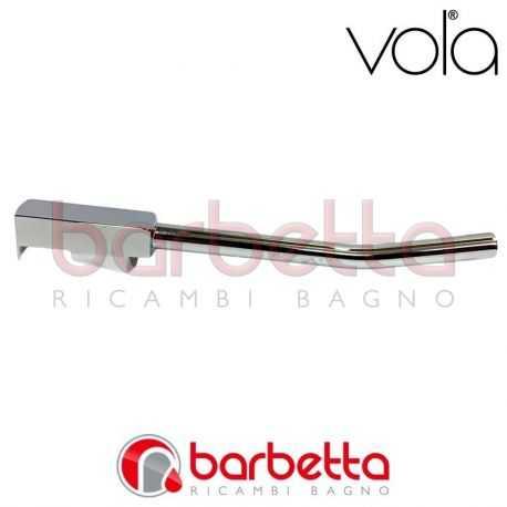 GUARNIZIONE SOTTOMANOPOLA BASIN RICAMBIO VOLA VR295