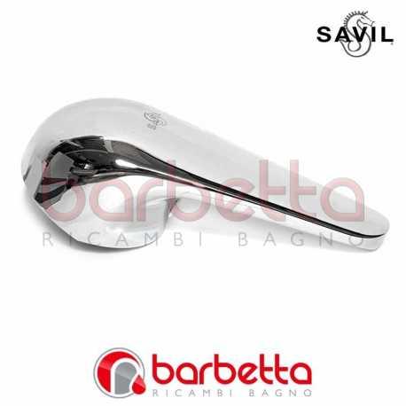 LEVA DI RICAMBIO SERIE TEKNO SAVIL 1.08701151
