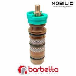 CARTUCCIA TERMOSTATICA NOBILI RCR201/56