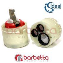 CARTUCCIA RICAMBIO IDEAL STANDARD B960863NU