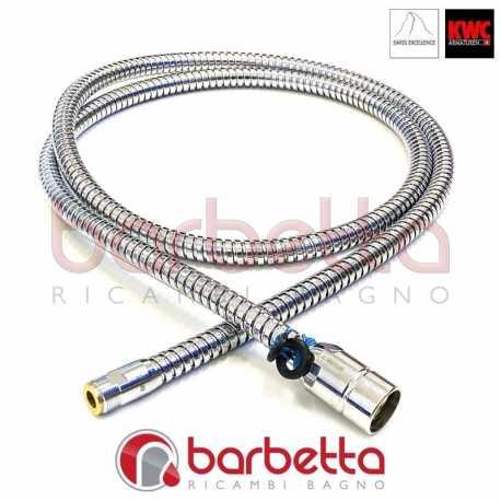 FLESSIBILE PER DOCCETTA M14X1 RICAMBIO KWC Z.502.659