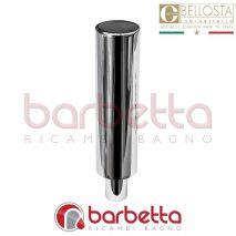 LEVA STILO CORTA RICAMBIO N-JOY BELLOSTA 01-014004