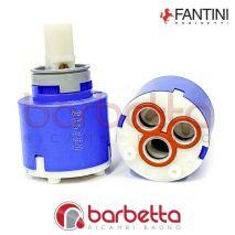 CARTUCCIA 35 MM RICAMBIO FANTINI 9000A570