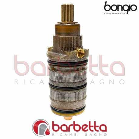 CARTUCCIA TERMOSTATICA RICAMBIO BONGIO 9868