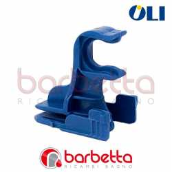 SUPPORTO GALLEGGIANTE OLI74 PLUS OLI 006968