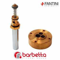 PROLUNGA FANTINI 91029413