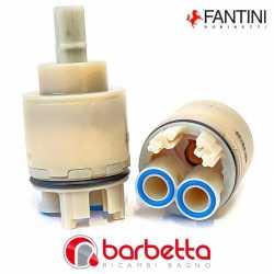 CARTUCCIA RICAMBIO FANTINI 90001470